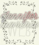 Photo de Jennifer-LawrenceWEB