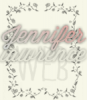 Jennifer-LawrenceWEB