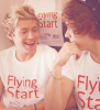 Narryspecialmeeting