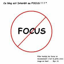 focus enh nan  pas pour moi