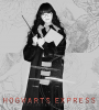 hogwarts-express-rpg