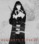 Photo de hogwarts-express-rpg