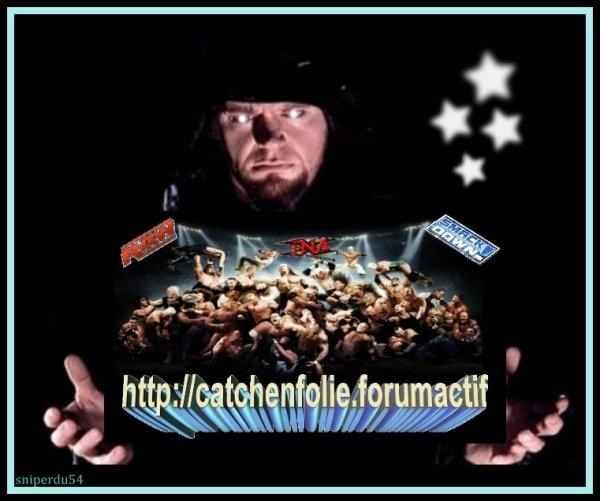 http://catchenfolie.forumactif.com/forum
