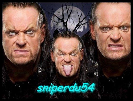 the undertaker kado de laurence http://unoteusedechoc.skyrock.com/