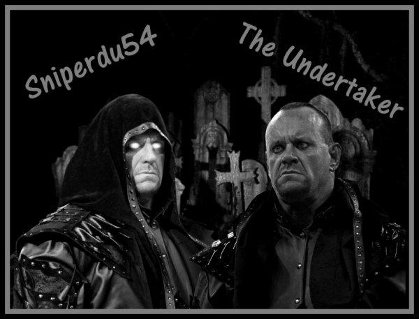the un.ta..