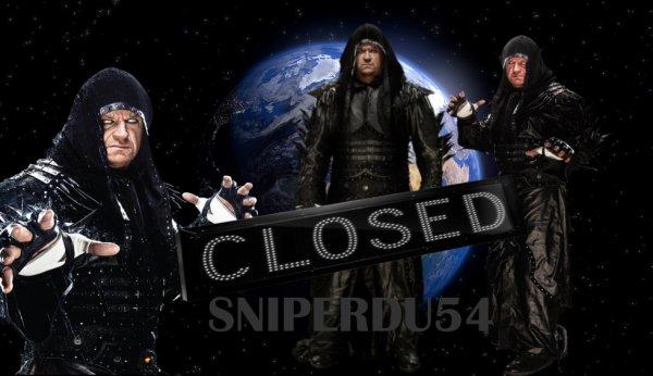 Fin de Sniperdu54