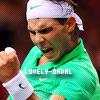 Lovely-Nadal