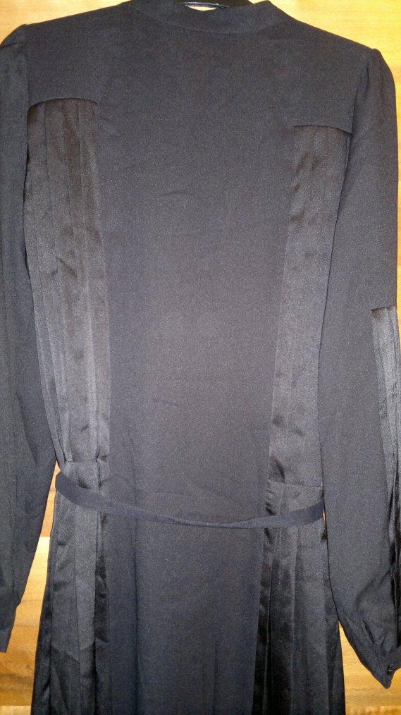 robe COMPTOIR DES COTONNIERS taille 38 - Prix : 45 ¤