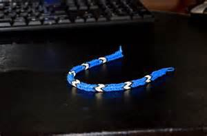 frontal bleu