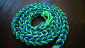 frontal bleu & vert