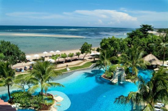 Bientôt le grand départ pour un mois au paradis, Malaisie + Indonésie Road Trip.