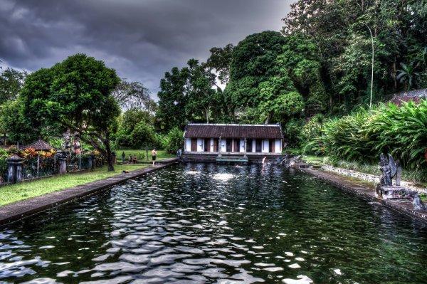 Complément photo du voyage en indo et singapour (merci romain elles sont magnifiques)