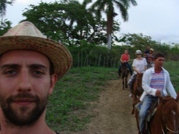 Cuba, une magnifique découverte.