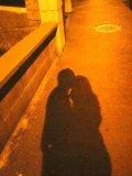 Photo de cassou-08