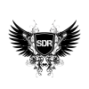 sdr-officiel