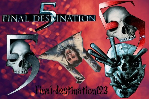 Pour Final-destination123