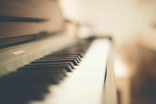 playlist-
