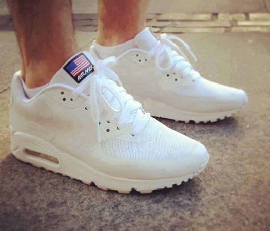 Nike Air Max  <3 (l)