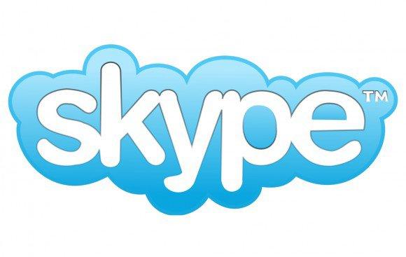 Les Personnes Voulant mon Skype Demander Ou Laisser Le Moi ;)