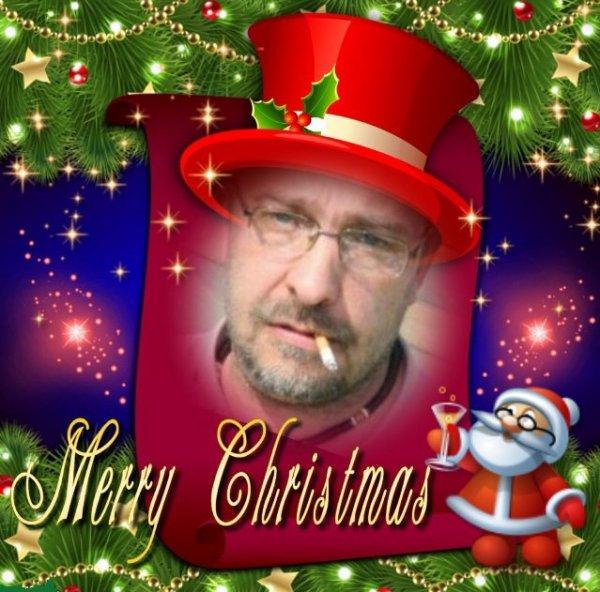 cadeau recu de mon amie ciscoo-bbey :)