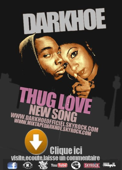 Mon thug love