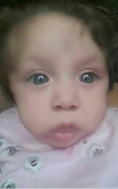 Ma princesse Elena vendredi 28.08.2015