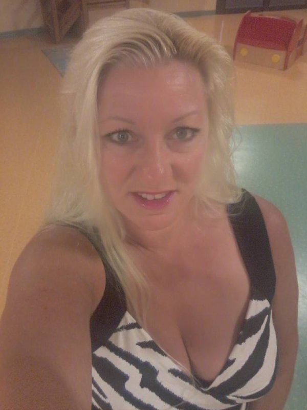 Thérèse le 11 Septembre 2015 au boulot 6 h du matin