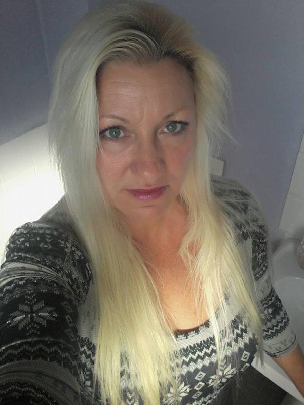 Thérèse le 01 Octobre 2015