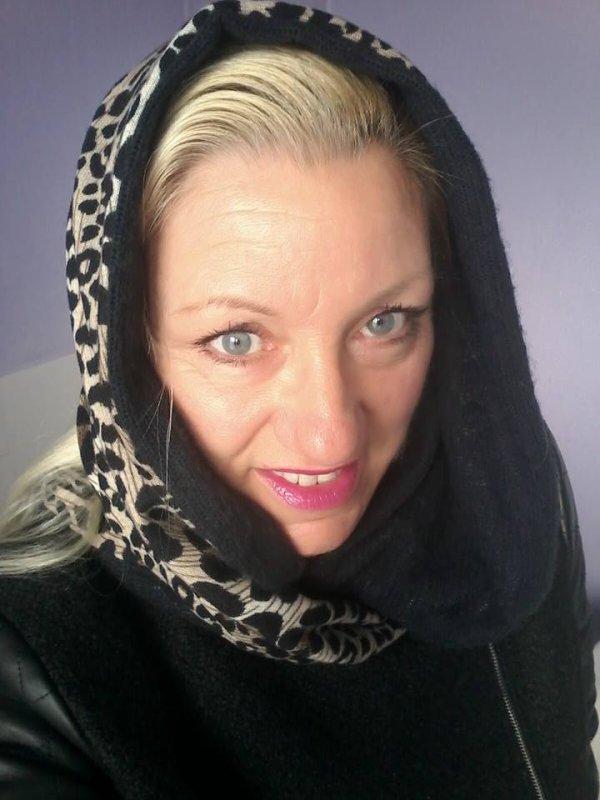 Thérèse le 30 Octobre 2015