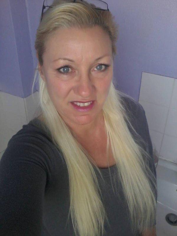 Thérèse le 31 Octobre 2015
