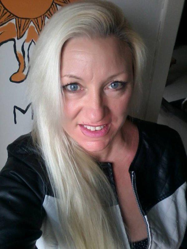 Thérèse le 11 Novembre 2015