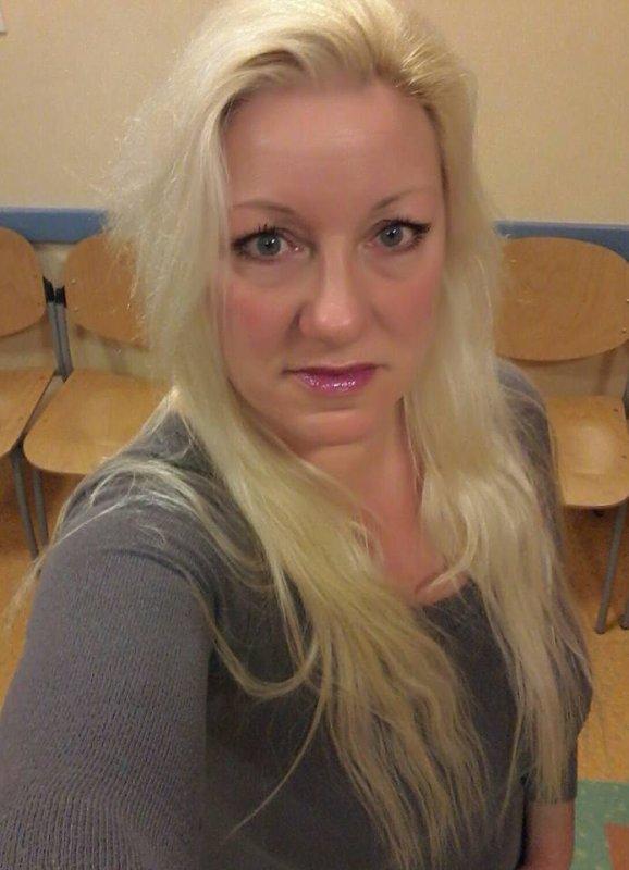 Thérèse 03 Décembre 2015