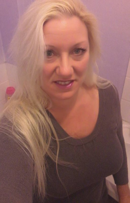 Thérèse le 06 Décembre 2015