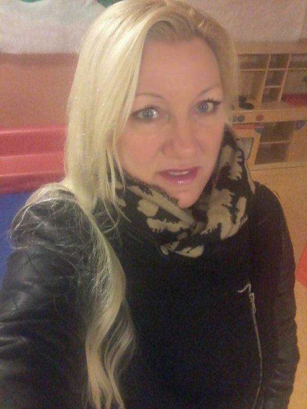 Thérèse 09 Décembre 2015 au boulot .