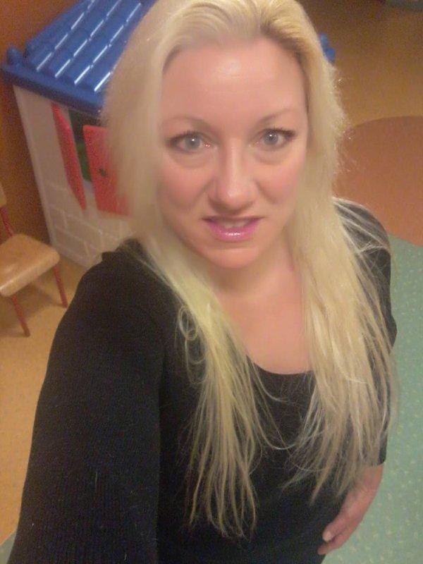 Thérèse 15 Décembre 2015