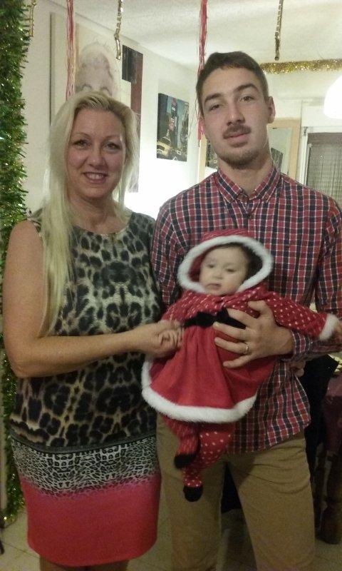 Noel 24 Décembre 2015