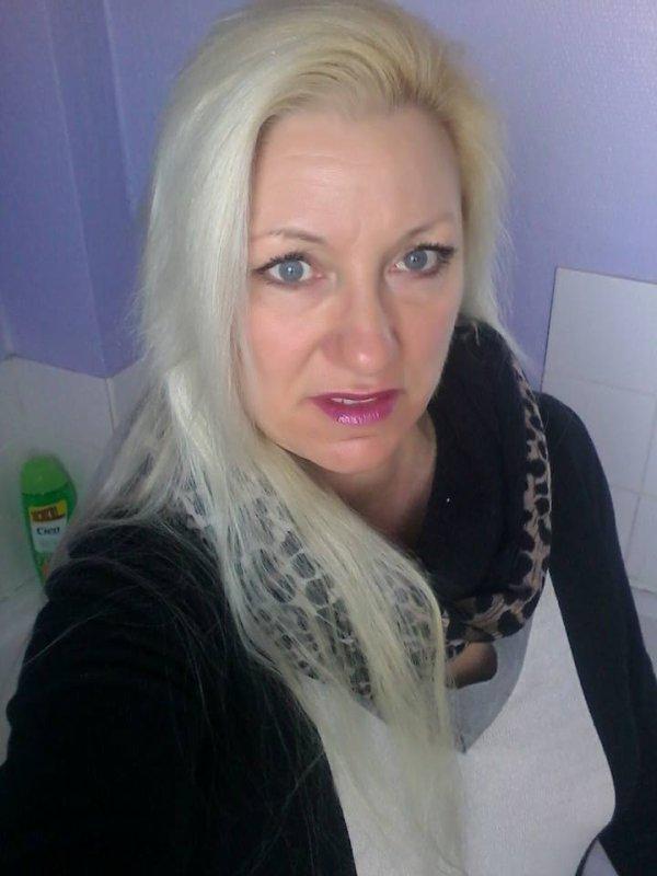 Thérèse 02 Mars 2016