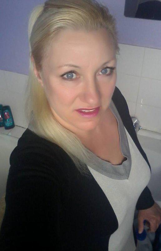 Thérèse 04 Mars 2016