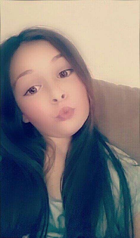 Ma princesse Giuliana je t'aime mon ange <3 <3 <3
