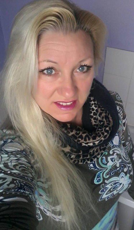 Thérèse 02 Avril 2016