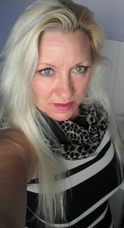 Thérèse 04 Avril 2016
