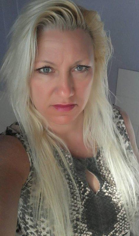 Thérèse dimanche 01 Mai 2016