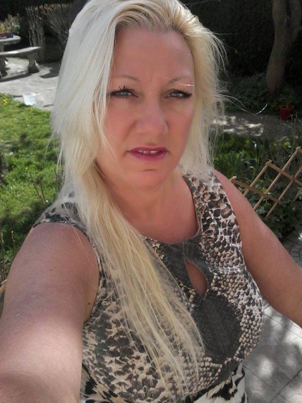 Thérèse 03 Mai 2016