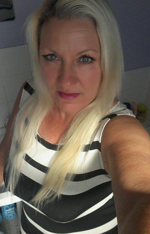 Thérèse vendredi 12 Août 2016