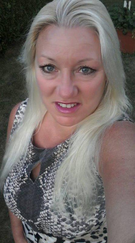 Thérèse le 14 Septembre 2016