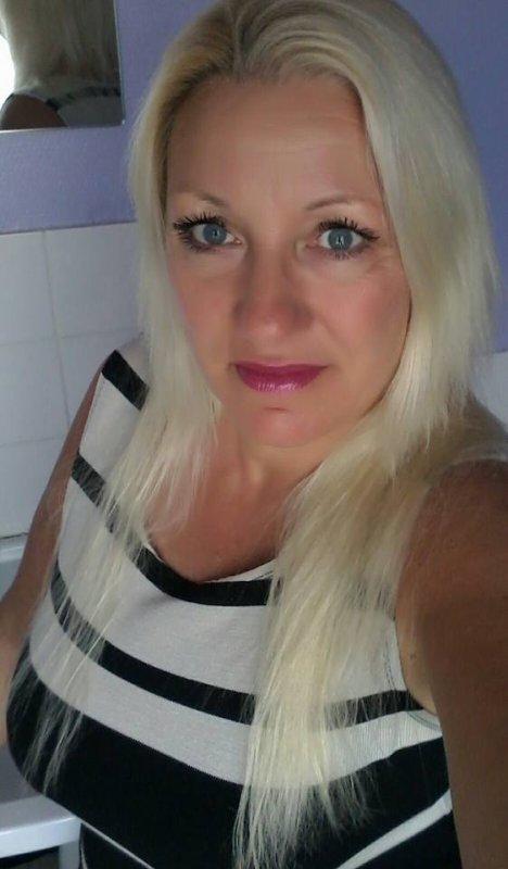 Thérèse 19 septembre 2016