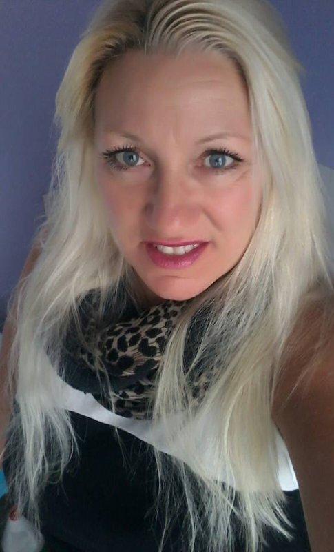 Thérèse 26 Septembre 2016