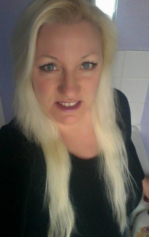 Thérèse le 21 Février 2017