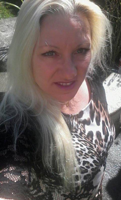 Thérèse 18 Avril 2017