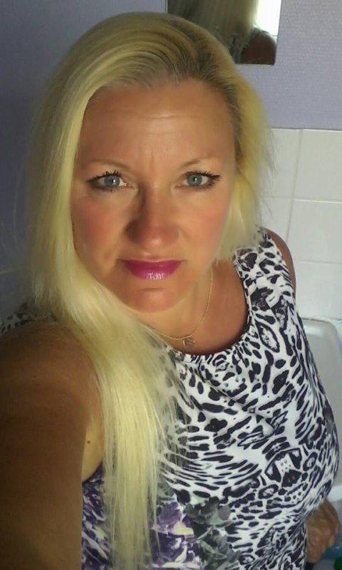 Thérèse 11 Juin 2017